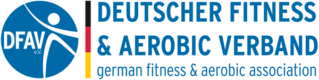 Deutscher Fitness  Aerobic Verband e.V.
